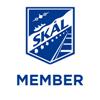 skal_logo_rev2